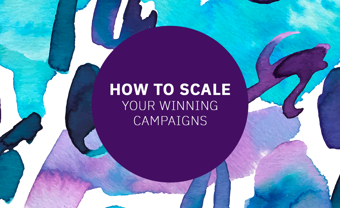 Scale-Winning-Campaigns
