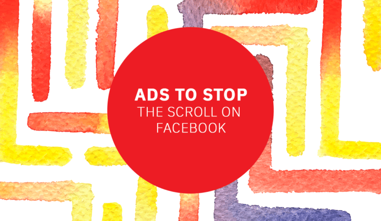 Ads-Stop-Scroll-Facebook