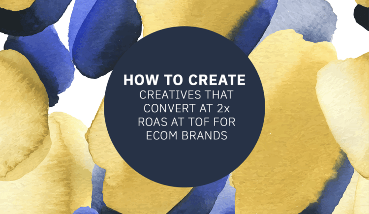 cretives-how-create-ecom-brands