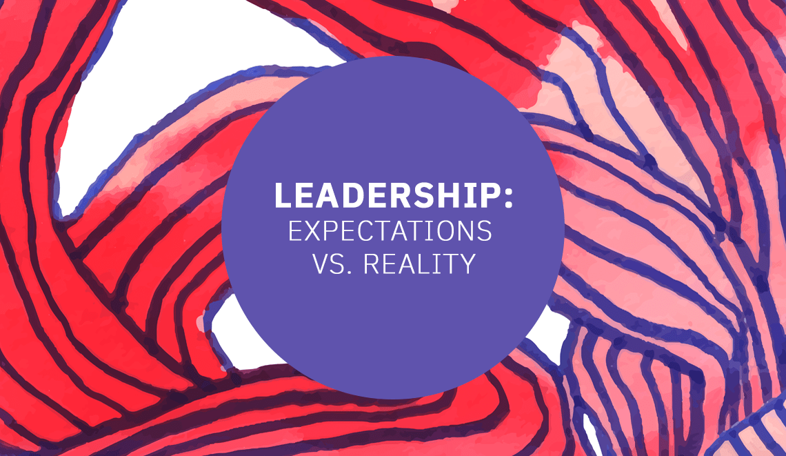 Leadership-Expectations-Reality