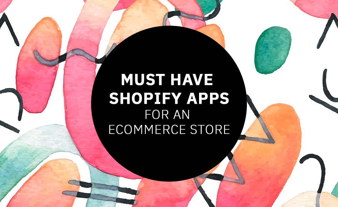 Shopify-Apps-Ecommerce-Store