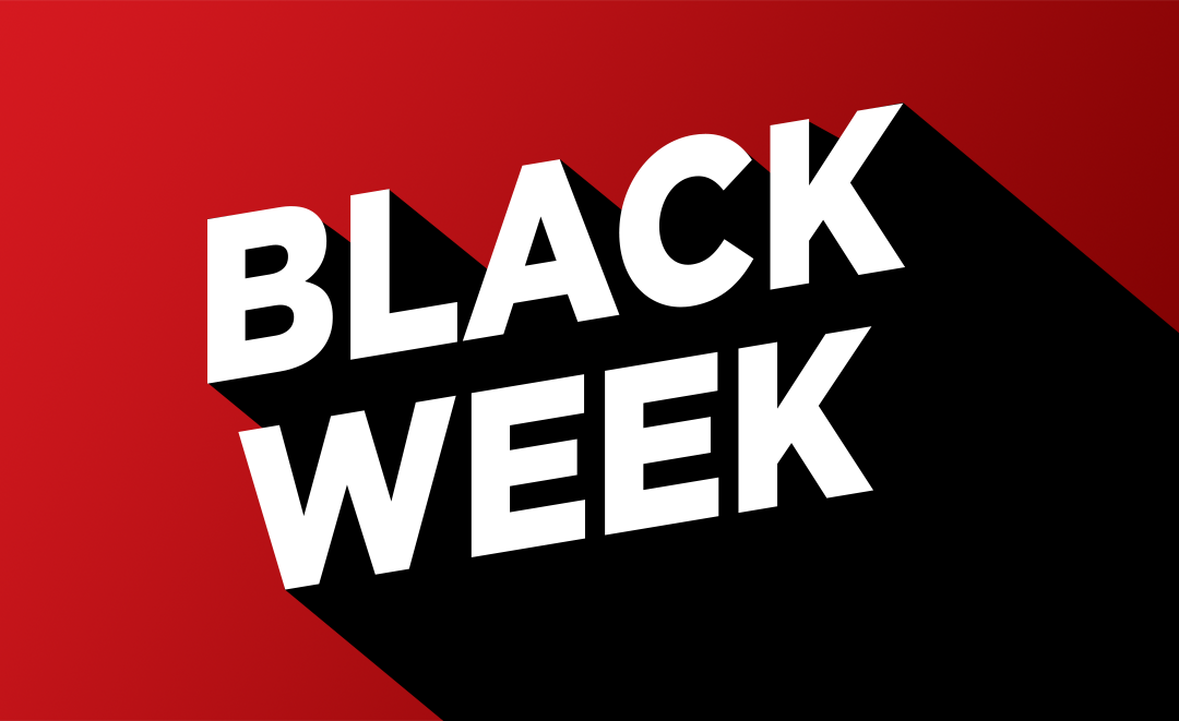 [Case Study] How to Get 24x ROAS During Black Week