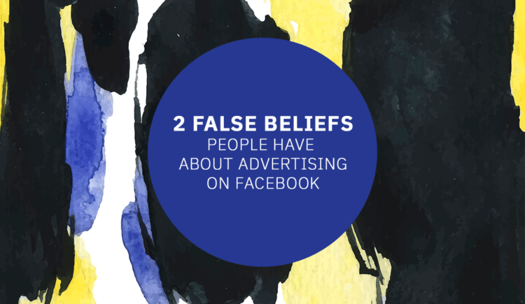 False-Beliefs-People-Have-Advertising-on-Facebook