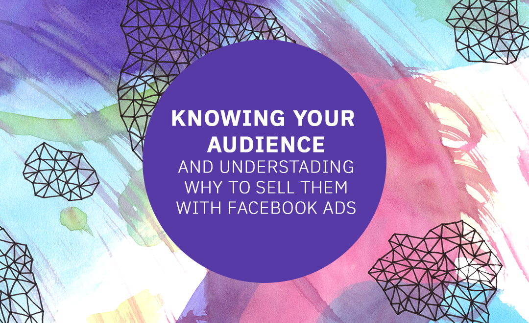Audience-Sell-Facebook-Ads