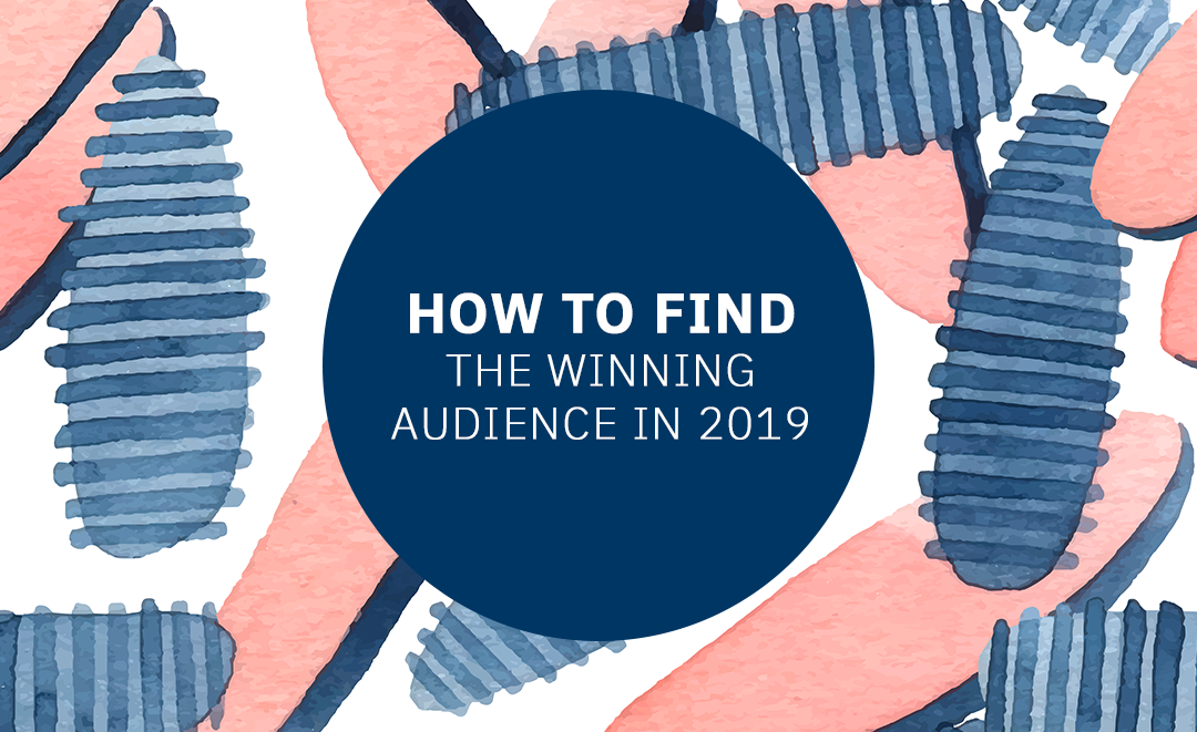 How-to-Find-Winning-Audience