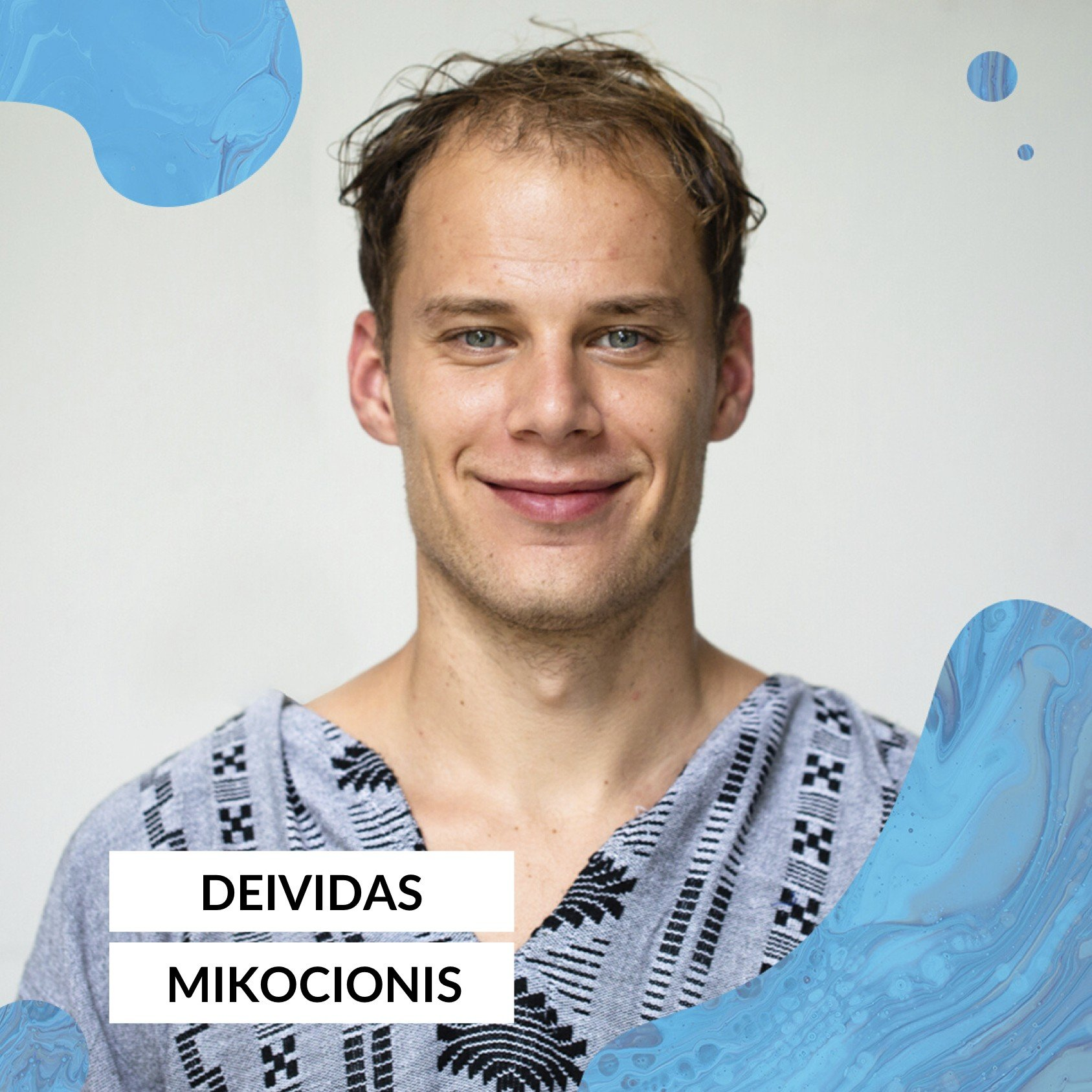 #2 Deividas Mikocionis – How He Manages 800k in Facebook Ads Spend, Scaling eCommerce Business & Language Learning