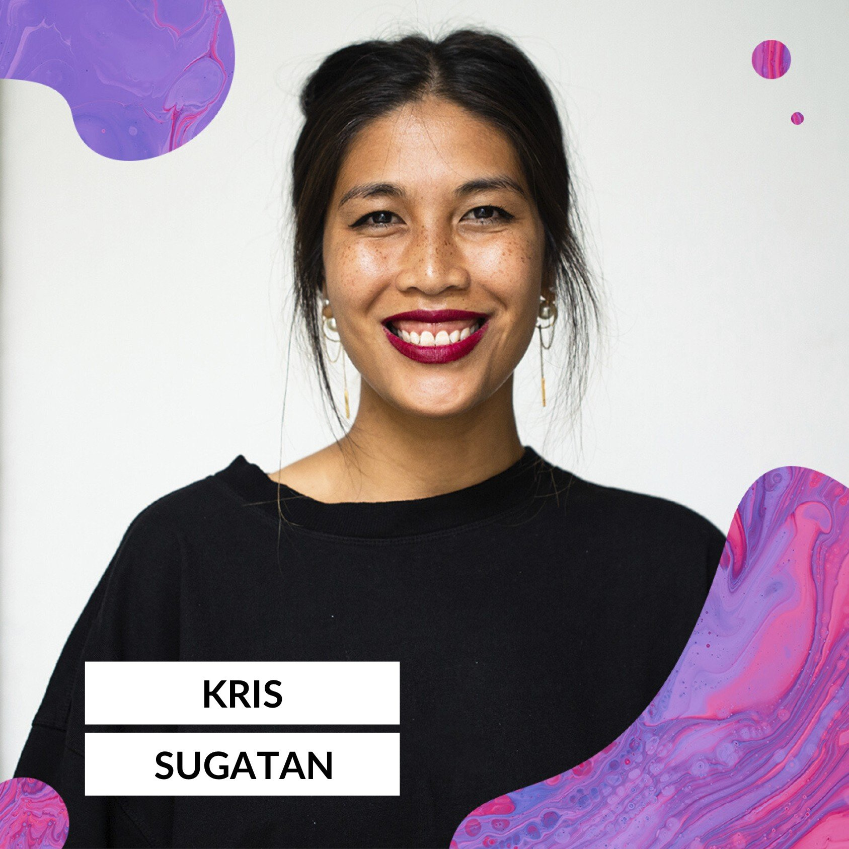 #1 Kris Sugatan – How to Create 7-Figure Agency, Scale eCommerces and Importance of Burning it All Behind