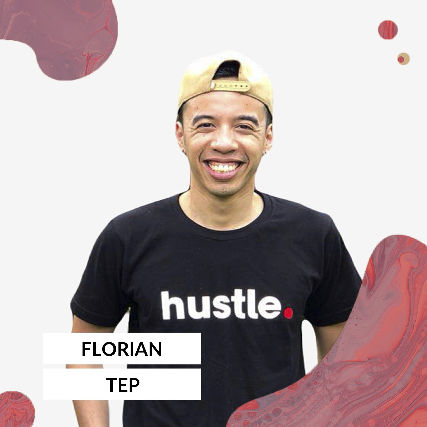 #5 Florian Tep – Is the Dropshipping Dead? Strategies and Methodologies Going Into 2020