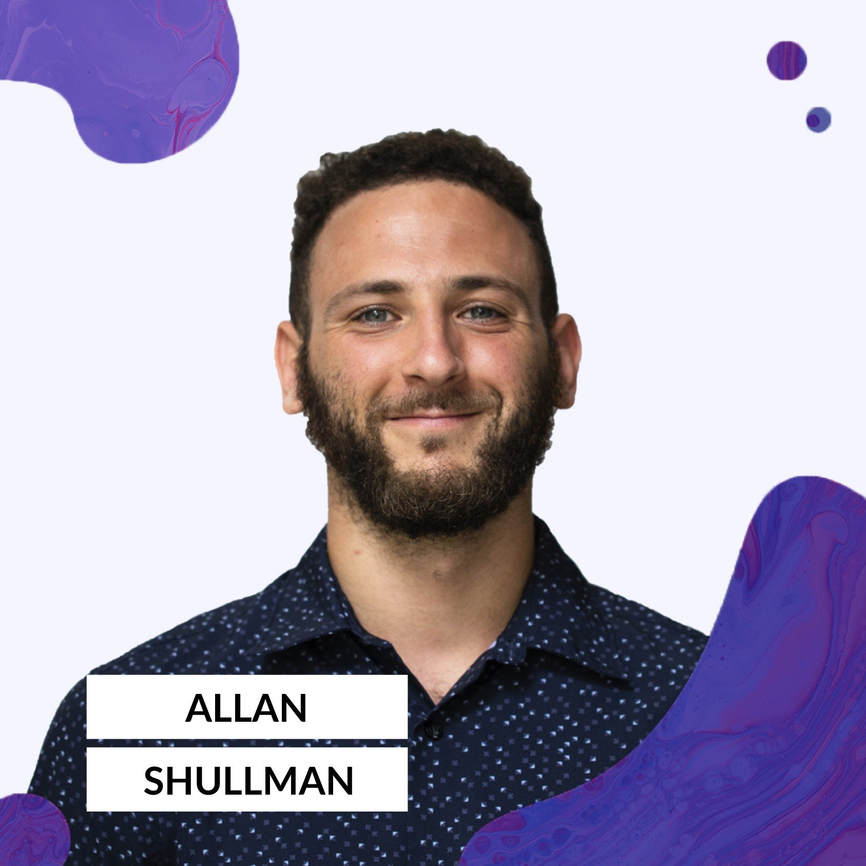 #3 Allan Shullman – How To Come Up With Creative Ideas, Owning and Automating eCommerce Business & Favorite Brands
