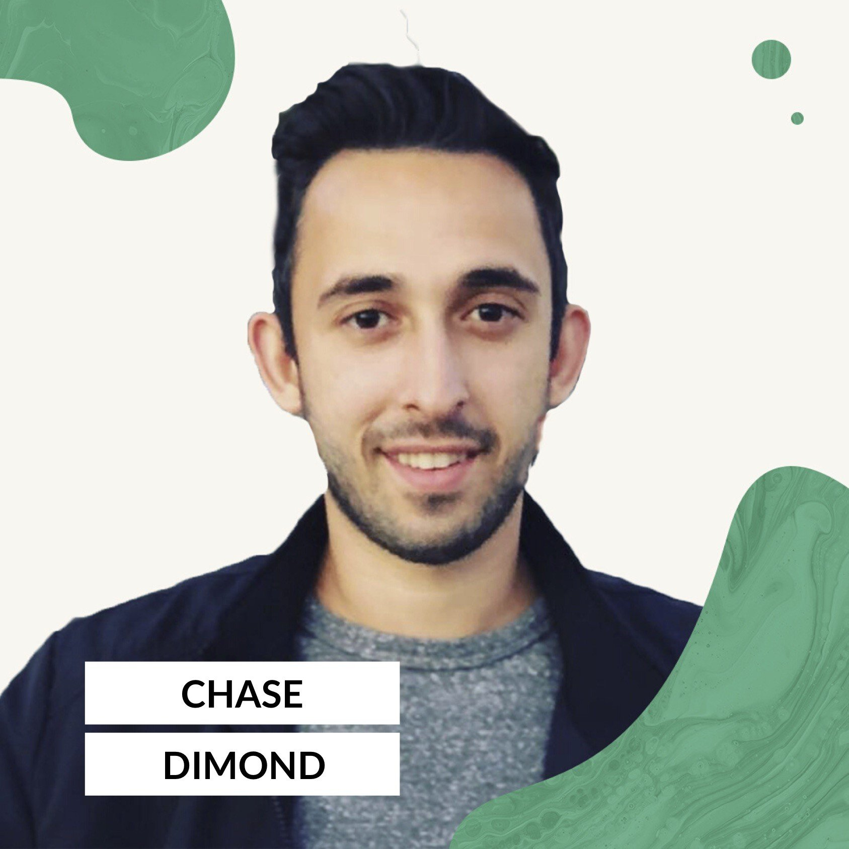 #19 Chase Dimond – How to Generate Up to 50% of Revenue From Emails