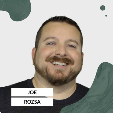 #20 Joe Rozsa – 22 Years of Experience In eCommerce in One Podcast