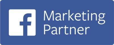 Sugatan eCommerce Growth Agency