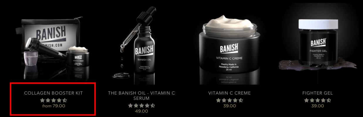 banish-products