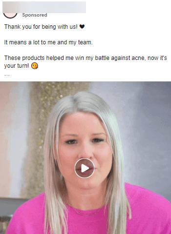 brand-facebook-ad-face