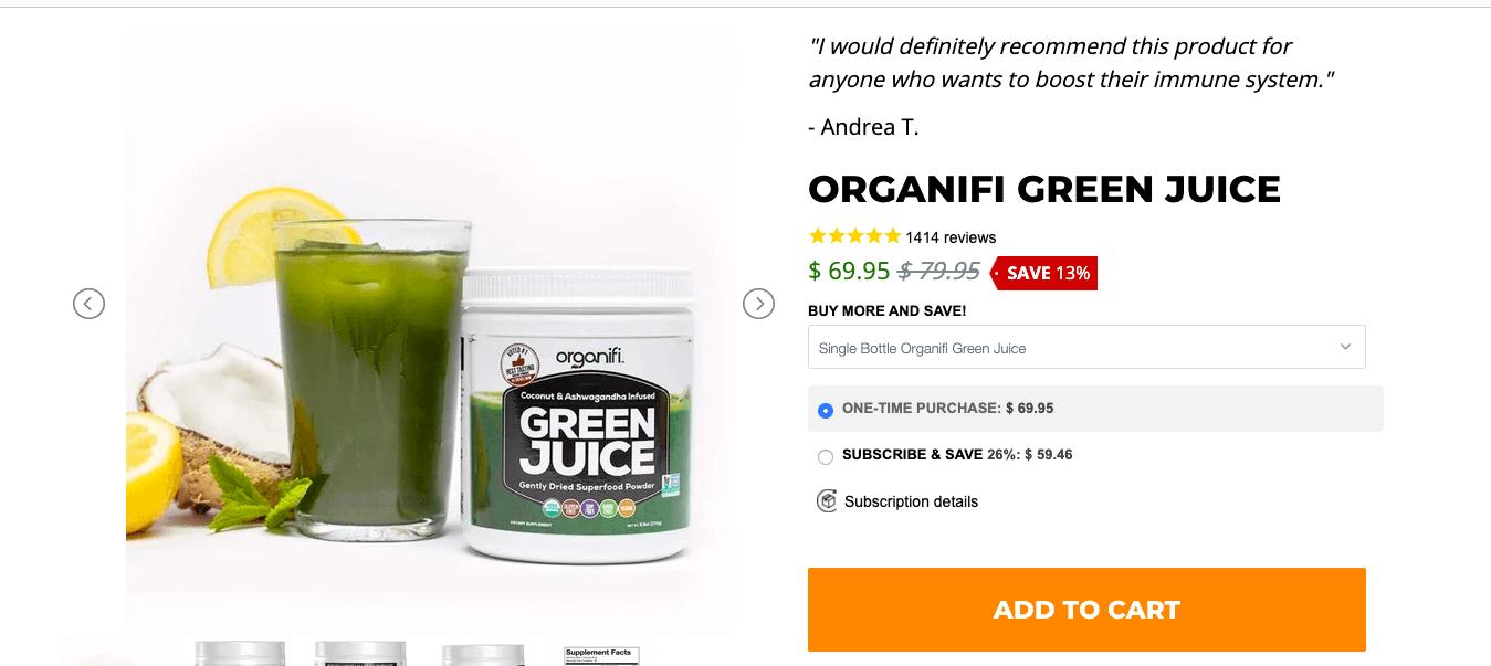 juice-subscription