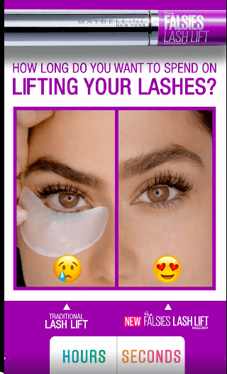 lashes-poll-ad