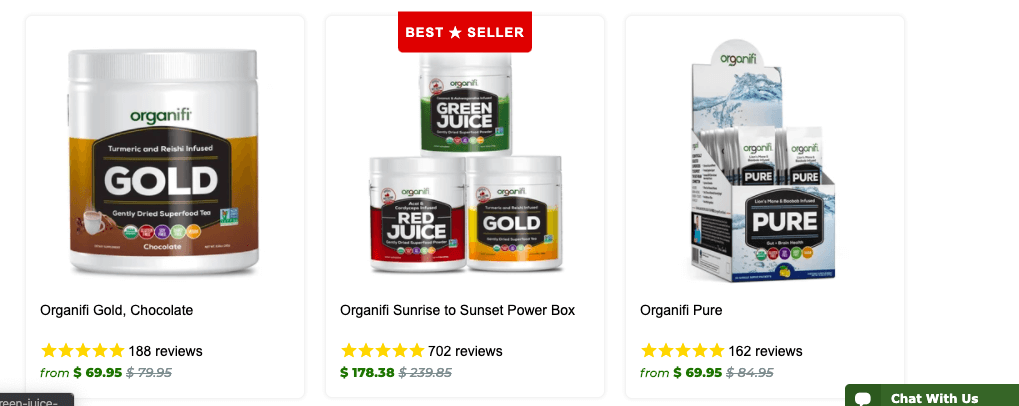 product-bestsellers