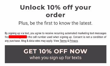 sms-marketing-sales