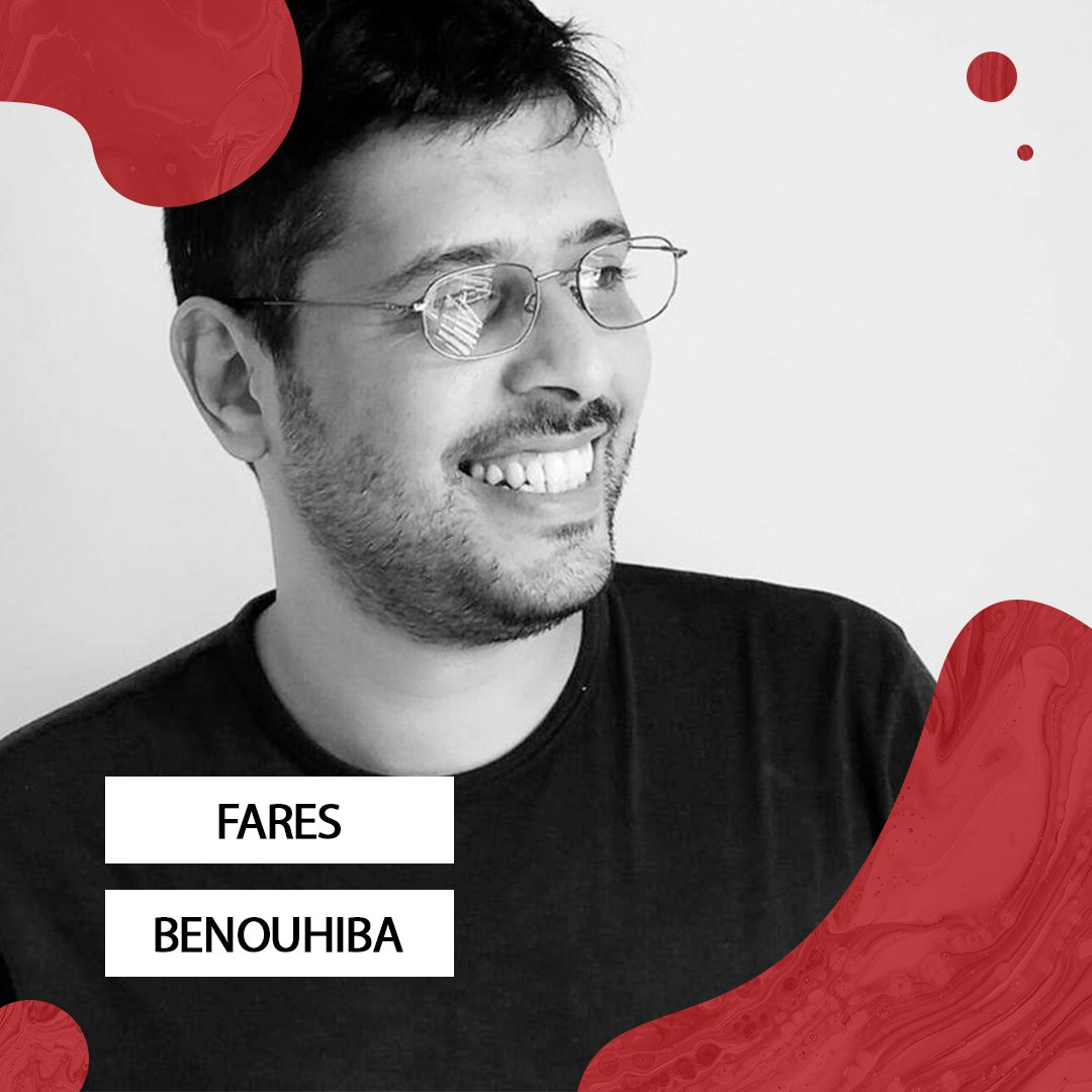 #37 Fares Benouhiba – How to Spend $300k/Month Profitably on Snapchat Ads