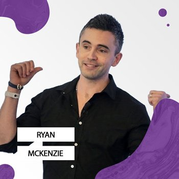#42 Ryan Mckenzie – Going from 0 to $2M/mo With Subscription Business in 1 year