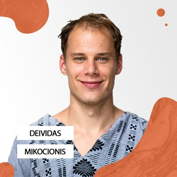 #59 – Deividas Mikocionis – Differences Between 8-9 Figure Entrepreneurs, New Funnels, and Testing Offers