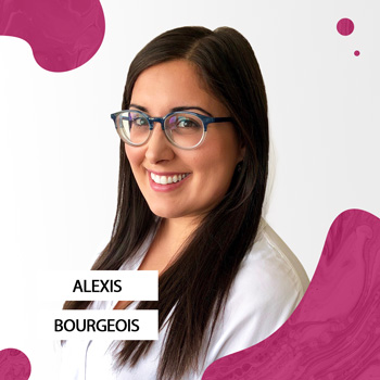 #50 Alexis Bourgeois – Behind the Scenes Of Influencer Marketing From Global Mass Media Company to Sugatan