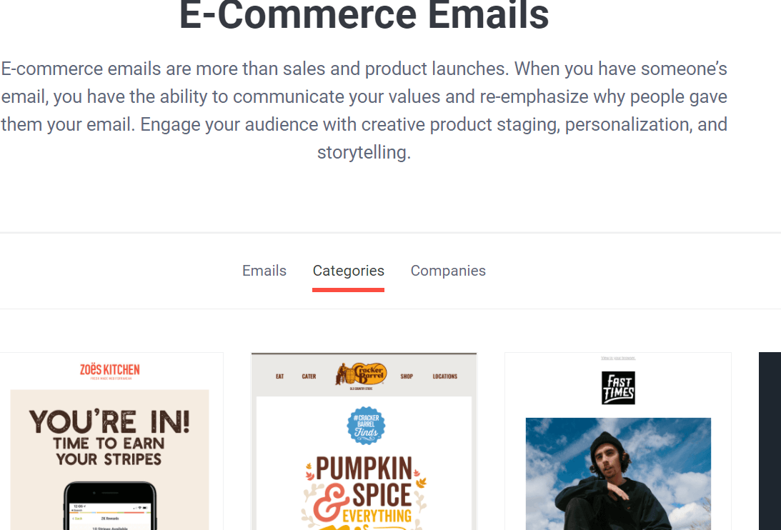 ecommerce-email-samples