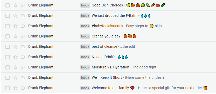 email-emoji-subject-line