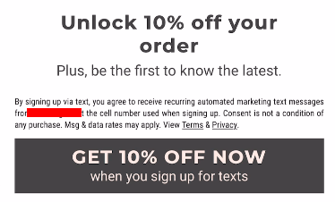 sms-campaign-sales