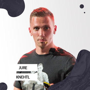 #57 Jure Knehtl – Localized Scaling: How to Grow a Brand From 0 to $2.1M/mo in 1 Year