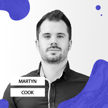 #58 Martyn Cook – 1% Secrets, High-Level Masterminds, and 14+ Years of Experience Building Digital Businesses