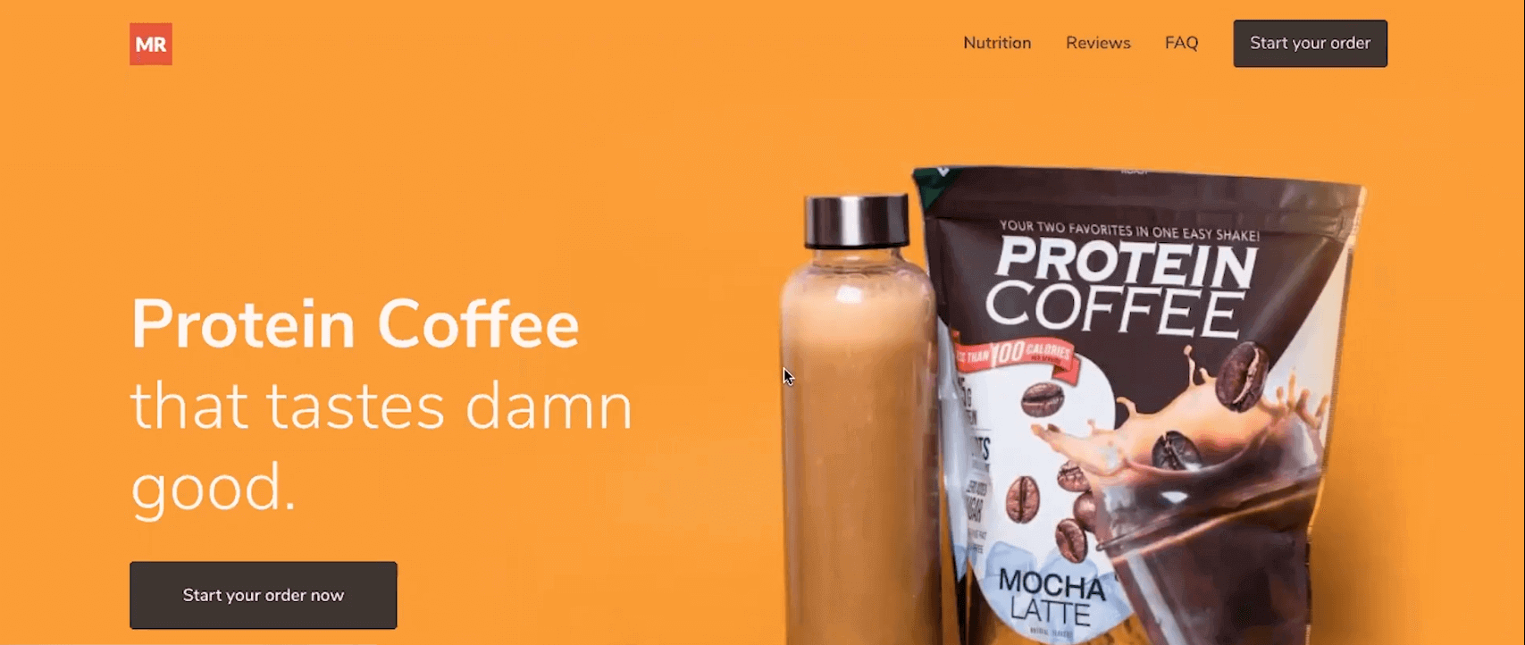 damn-good-coffee-copy