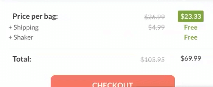 price-calculator-test