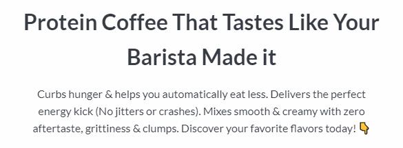protein-coffee-copy-test