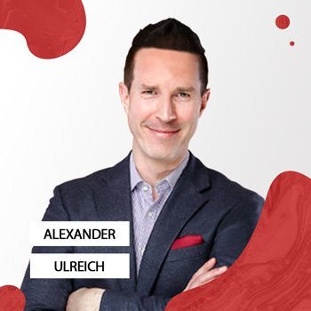#61 Alexander Ulreich – Understanding your Audience's Pain Point & Building a Solution Uniquely For Them